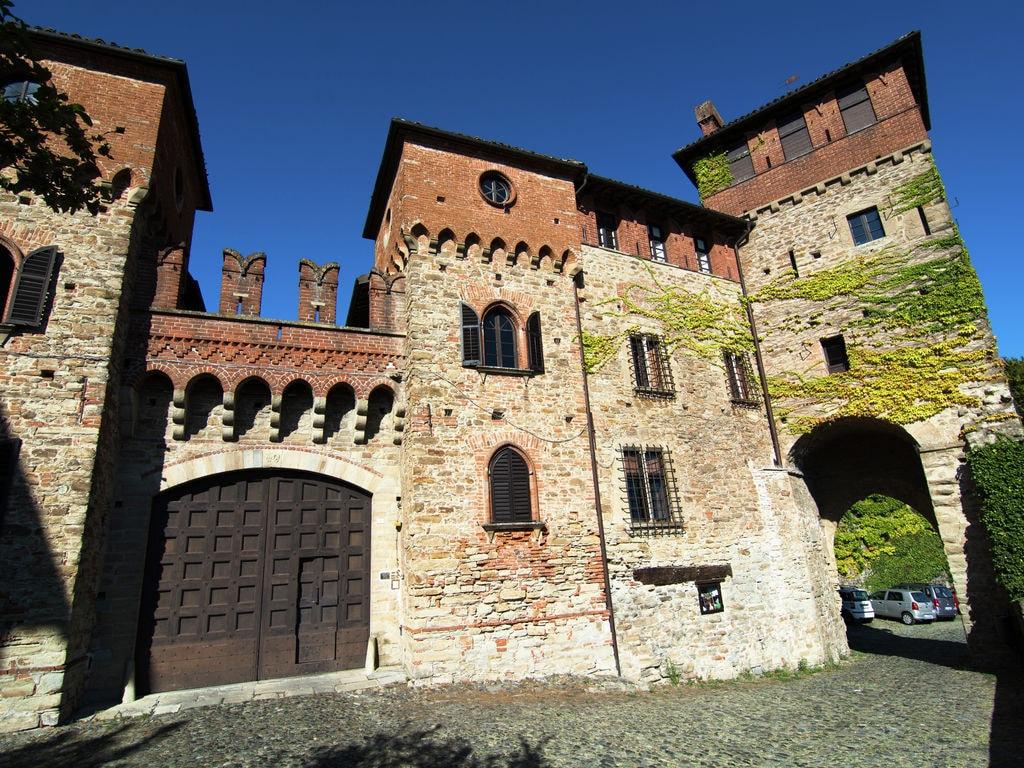 Ferienhaus Gentile (328719), Cassinelle, Alessandria, Piemont, Italien, Bild 32