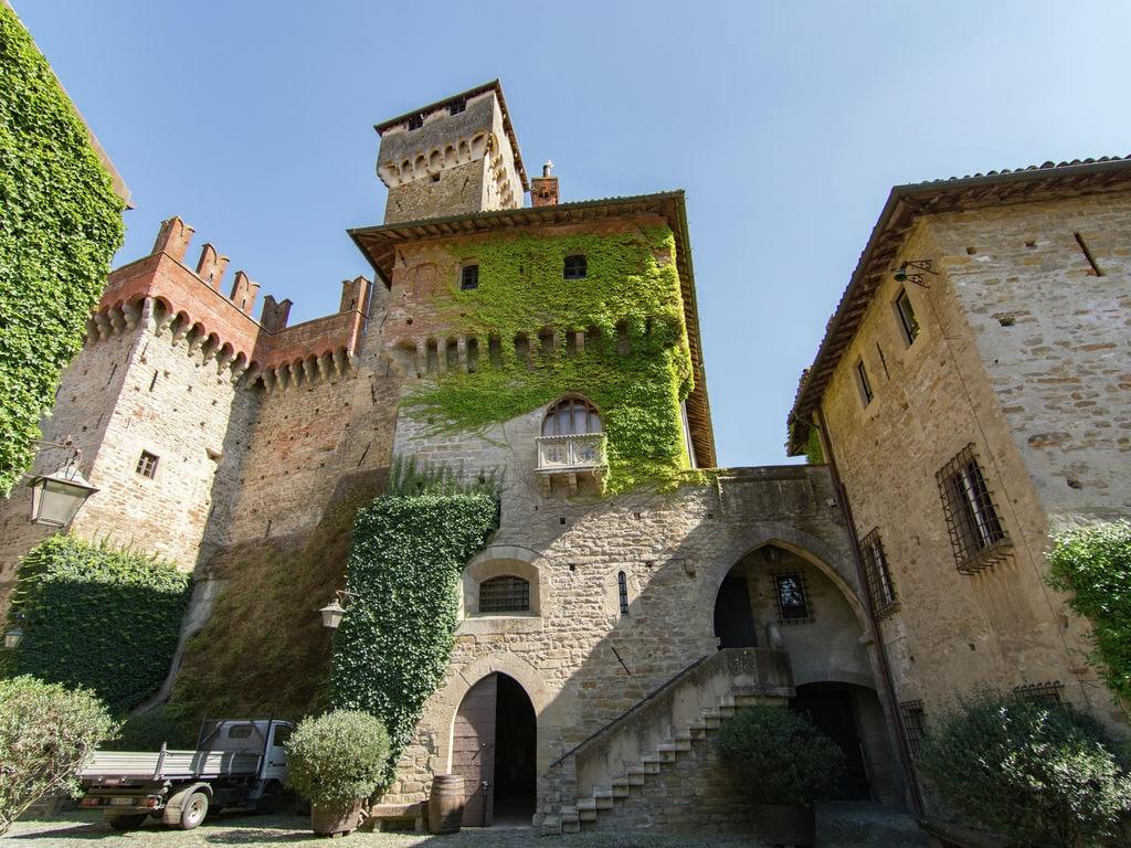 Ferienhaus Gentile (328719), Cassinelle, Alessandria, Piemont, Italien, Bild 31
