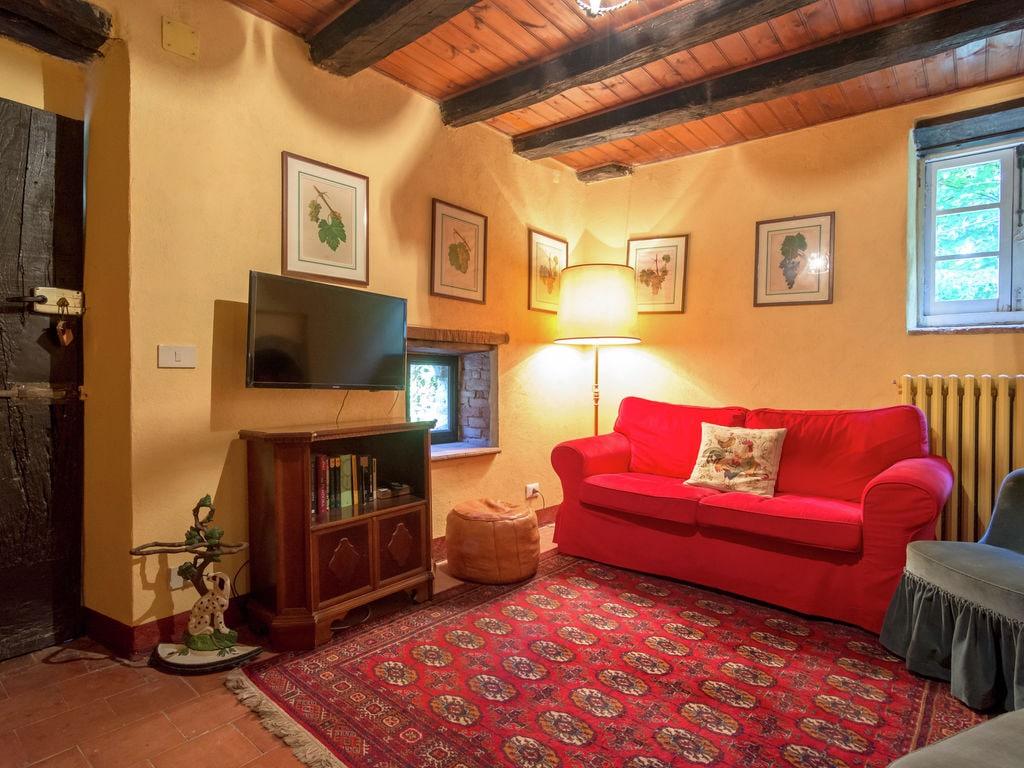 Ferienhaus Gentile (328719), Cassinelle, Alessandria, Piemont, Italien, Bild 5