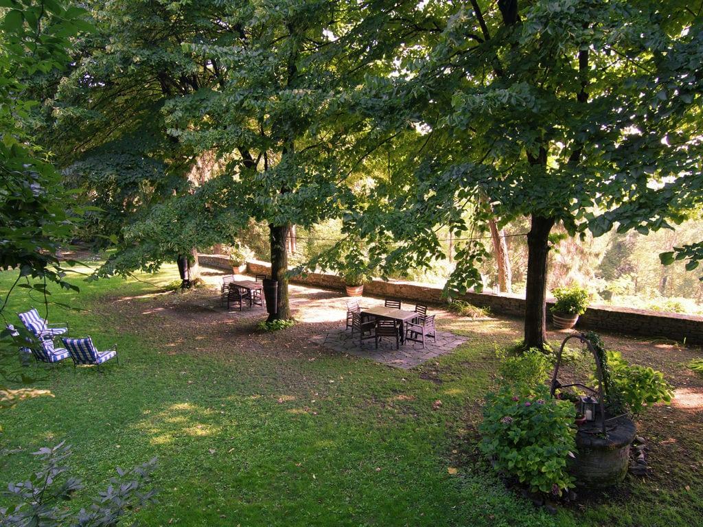 Ferienhaus Gentile (328719), Cassinelle, Alessandria, Piemont, Italien, Bild 23