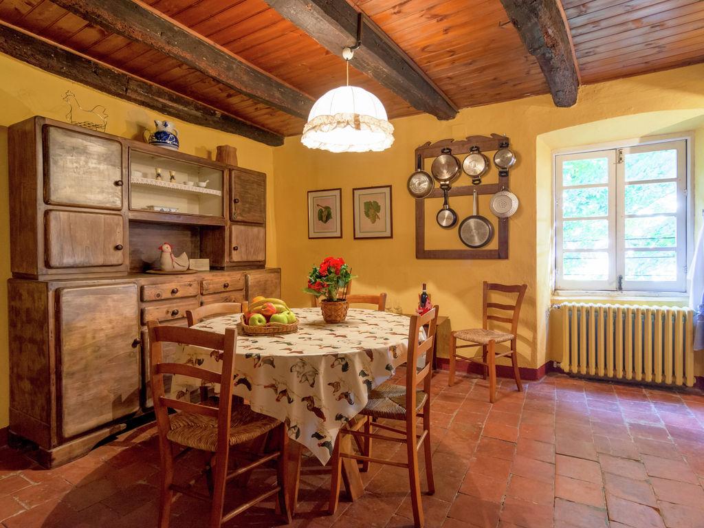 Ferienhaus Gentile (328719), Cassinelle, Alessandria, Piemont, Italien, Bild 7
