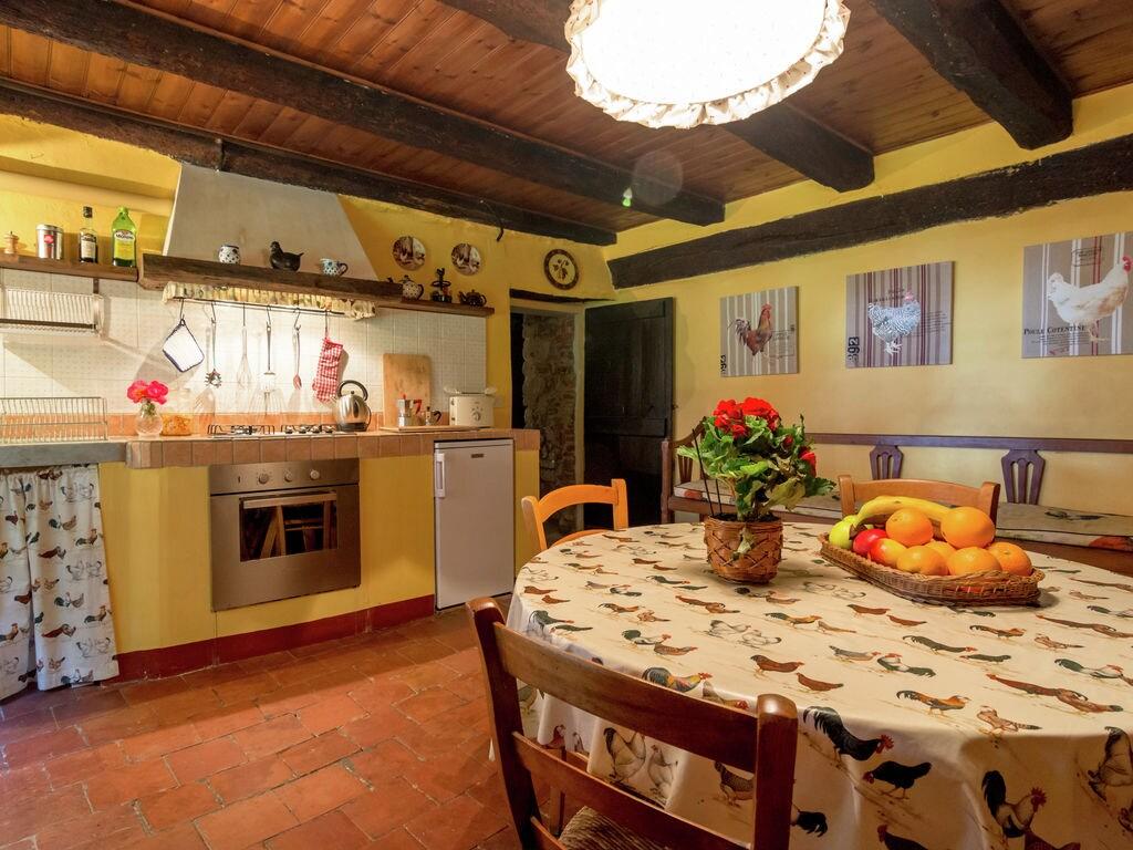 Ferienhaus Gentile (328719), Cassinelle, Alessandria, Piemont, Italien, Bild 9