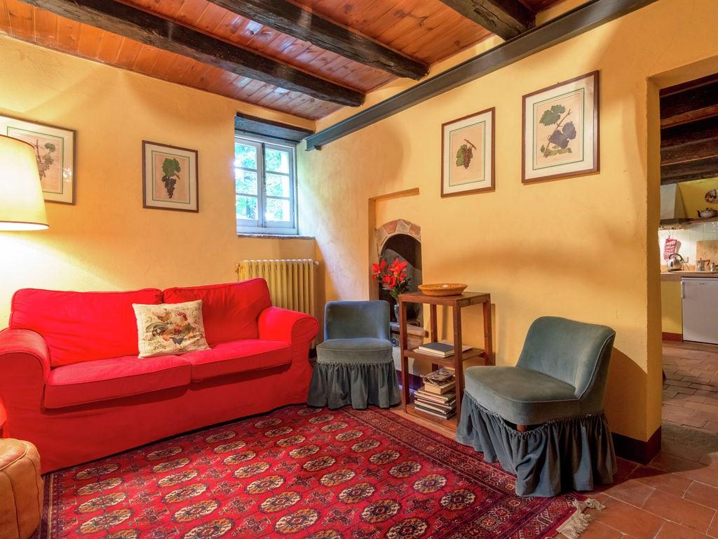 Ferienhaus Gentile (328719), Cassinelle, Alessandria, Piemont, Italien, Bild 6