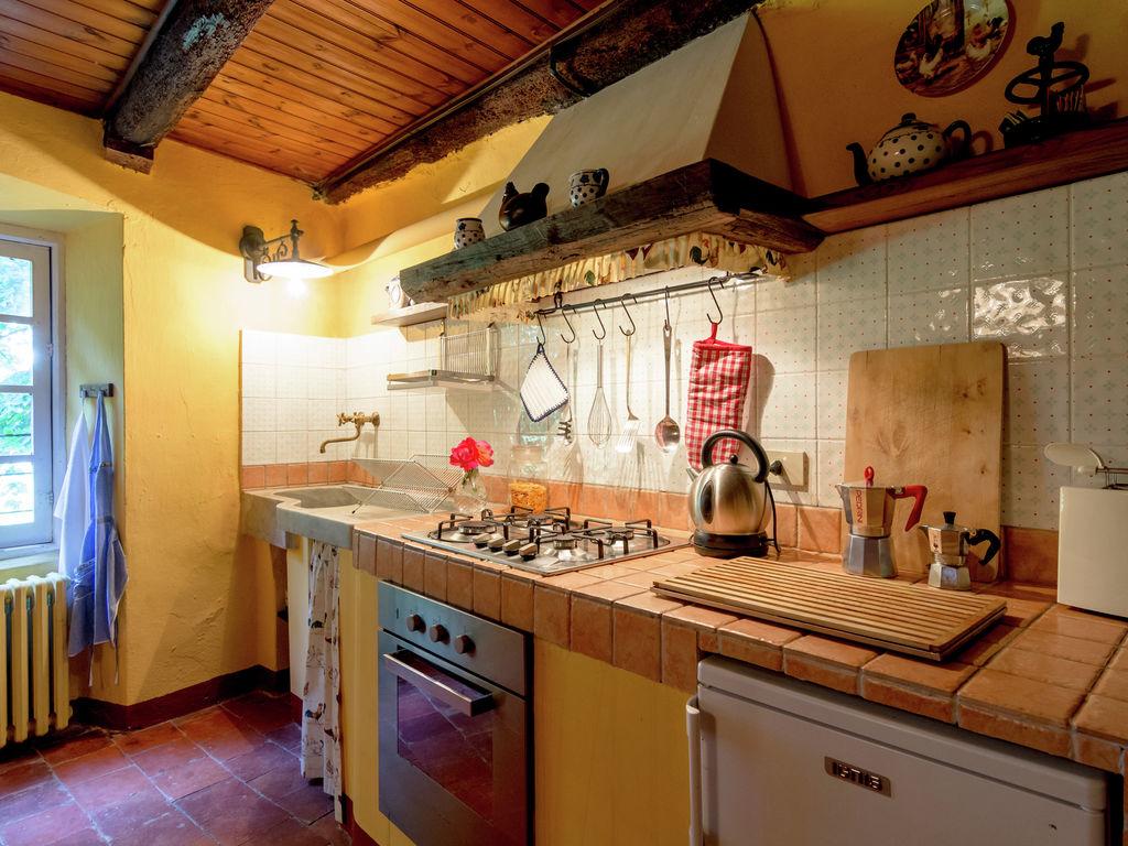 Ferienhaus Gentile (328719), Cassinelle, Alessandria, Piemont, Italien, Bild 10