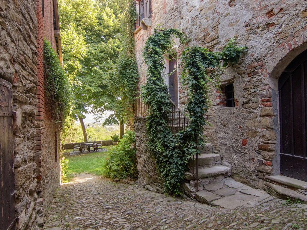 Ferienhaus Gentile (328719), Cassinelle, Alessandria, Piemont, Italien, Bild 4