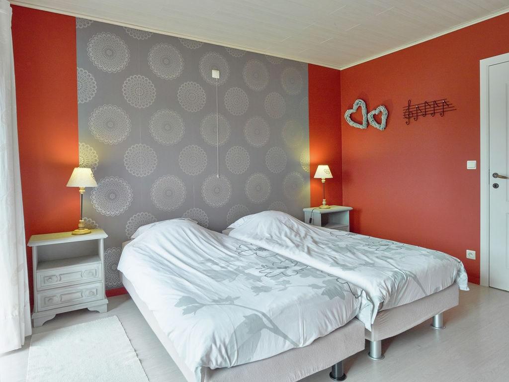 Ferienhaus Le Grenier de Louise (334210), Gimnée, Namur, Wallonien, Belgien, Bild 19