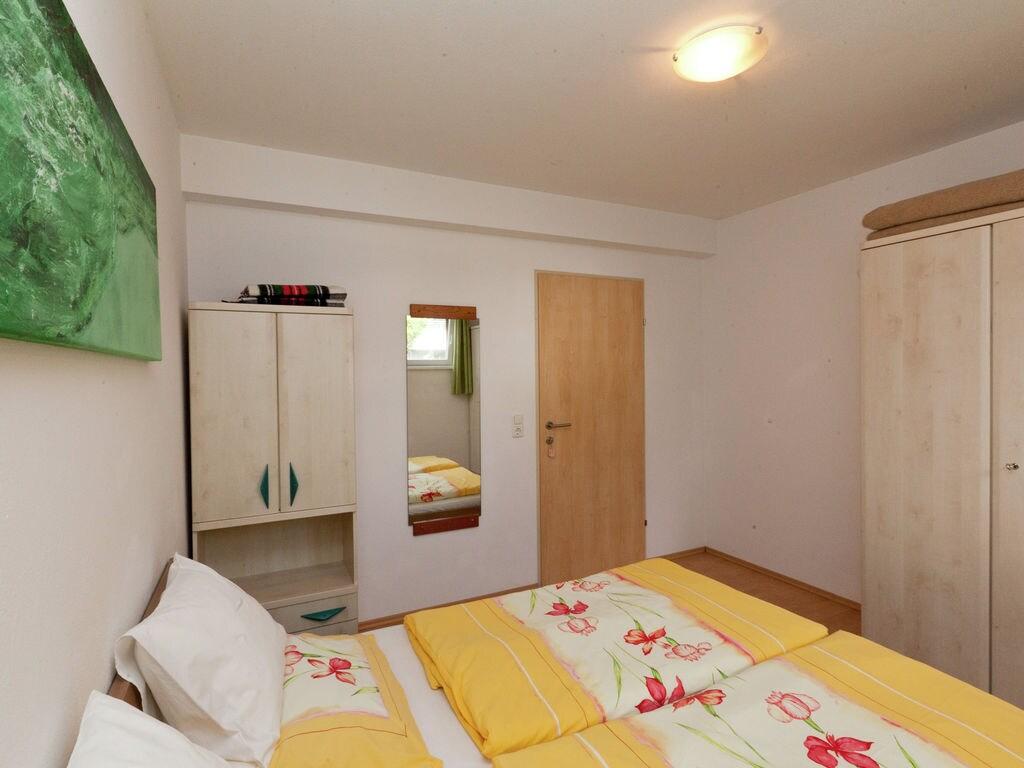 Ferienwohnung in Bruck an der Großglocknerstraße mit Garten (325558), Bruck an der Großglocknerstraße, Pinzgau, Salzburg, Österreich, Bild 10