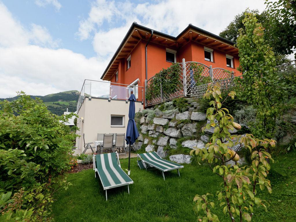 Ferienwohnung in Bruck an der Großglocknerstraße mit Garten (325558), Bruck an der Großglocknerstraße, Pinzgau, Salzburg, Österreich, Bild 7