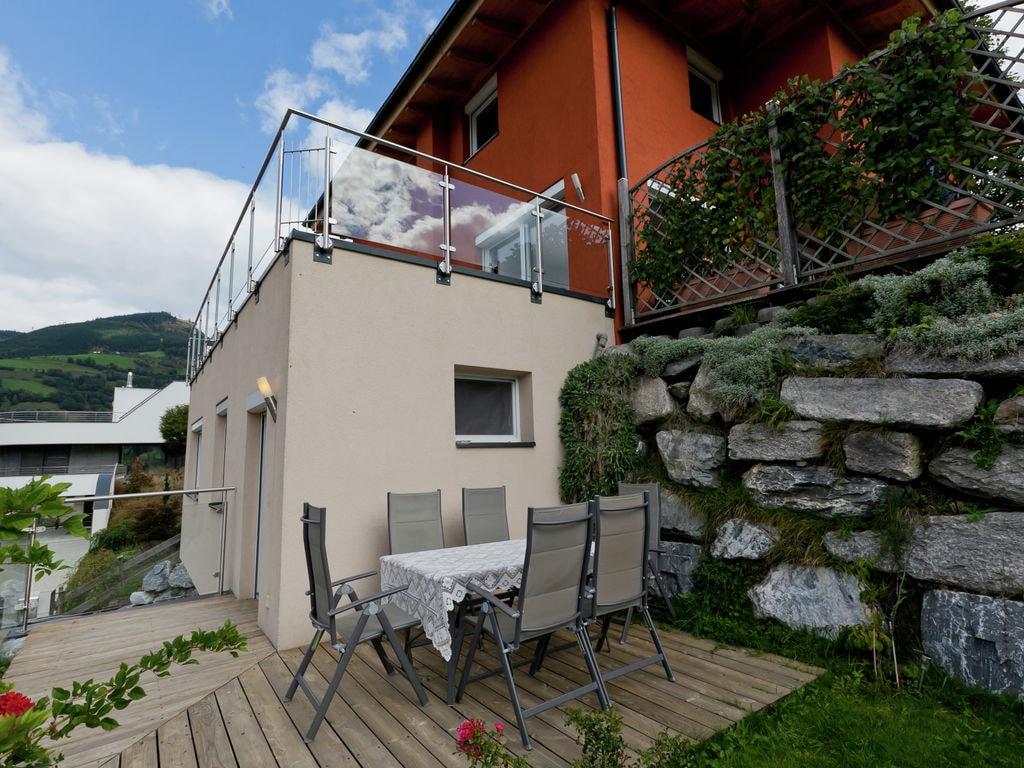Ferienwohnung in Bruck an der Großglocknerstraße mit Garten (325558), Bruck an der Großglocknerstraße, Pinzgau, Salzburg, Österreich, Bild 12