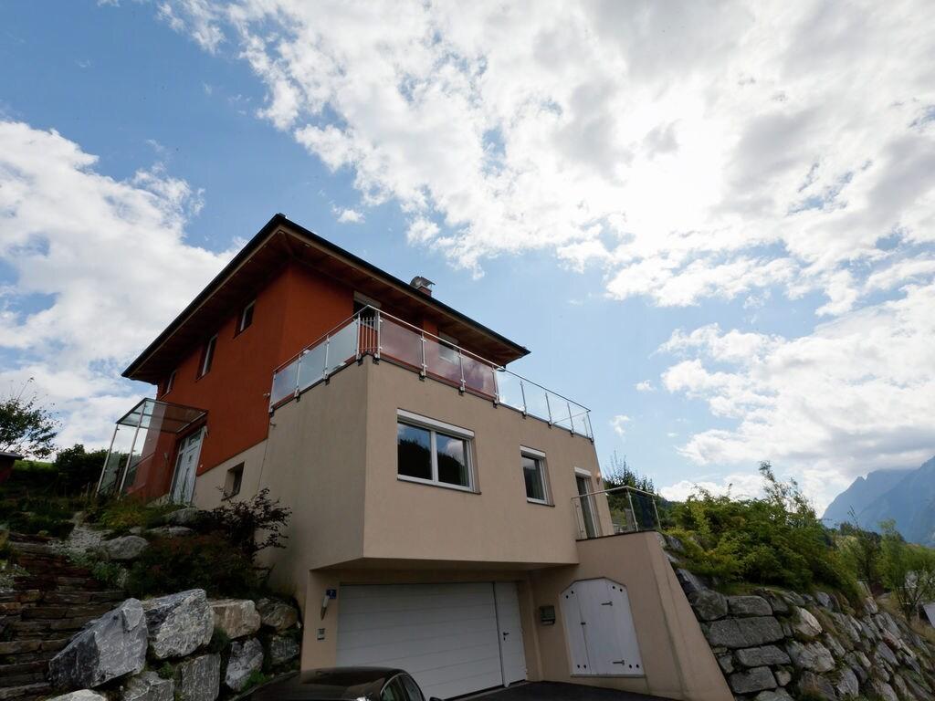 Ferienwohnung in Bruck an der Großglocknerstraße mit Garten (325558), Bruck an der Großglocknerstraße, Pinzgau, Salzburg, Österreich, Bild 6