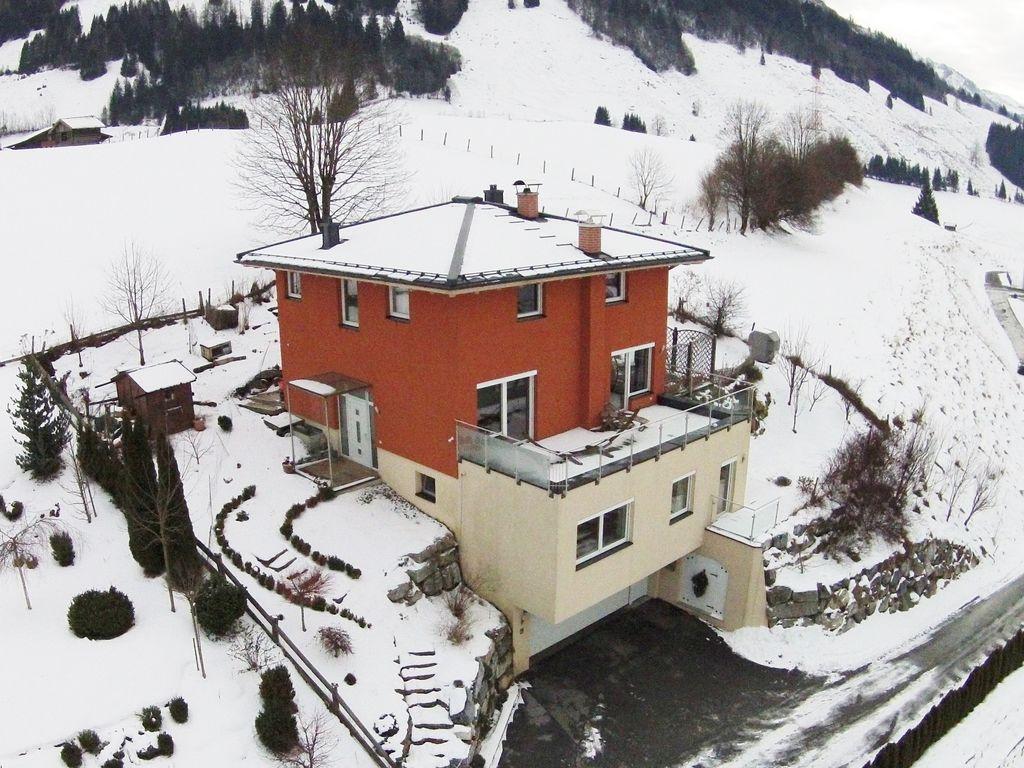 Ferienwohnung in Bruck an der Großglocknerstraße mit Garten (325558), Bruck an der Großglocknerstraße, Pinzgau, Salzburg, Österreich, Bild 19
