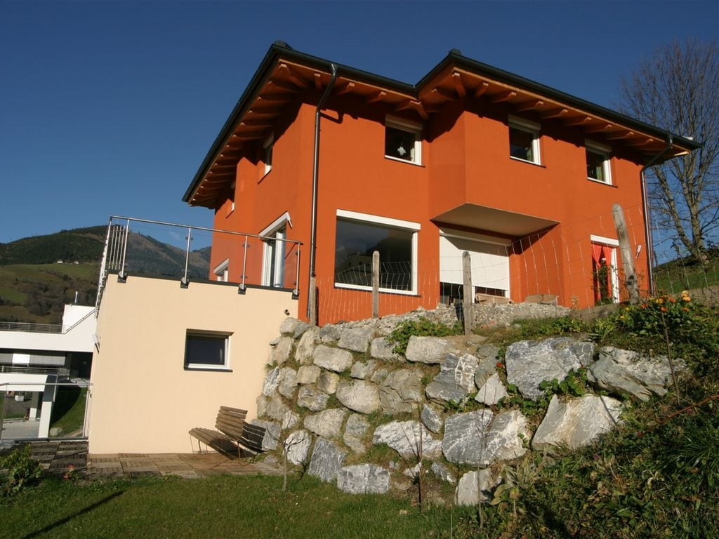 Ferienwohnung in Bruck an der Großglocknerstraße mit Garten (325558), Bruck an der Großglocknerstraße, Pinzgau, Salzburg, Österreich, Bild 5