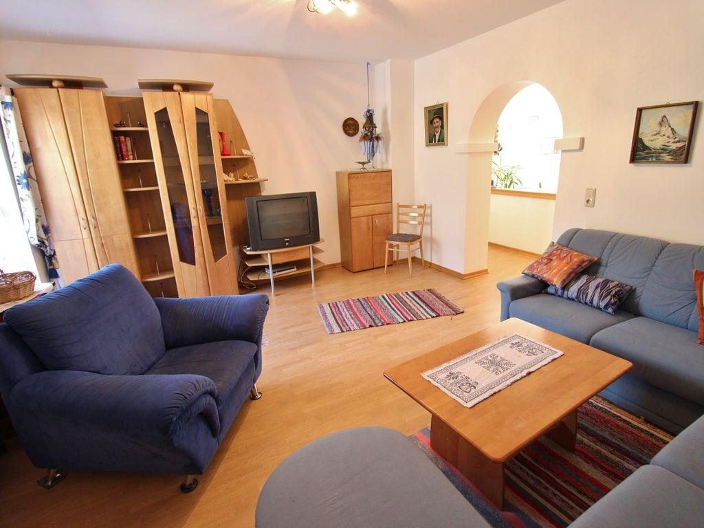 Maison de vacances March (328225), Taxenbach, Pinzgau, Salzbourg, Autriche, image 8
