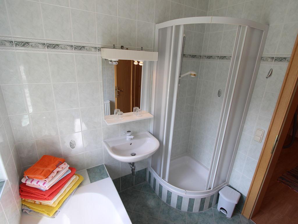 Maison de vacances March (328225), Taxenbach, Pinzgau, Salzbourg, Autriche, image 21