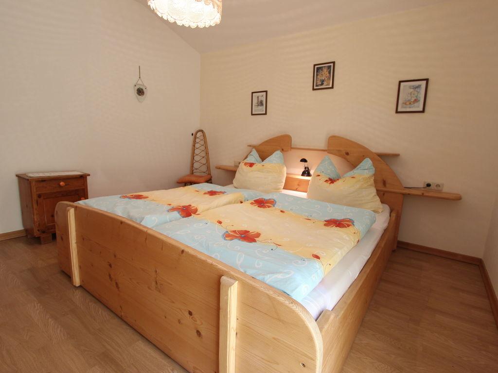 Maison de vacances March (328225), Taxenbach, Pinzgau, Salzbourg, Autriche, image 18