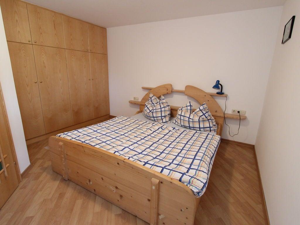 Maison de vacances March (328225), Taxenbach, Pinzgau, Salzbourg, Autriche, image 16