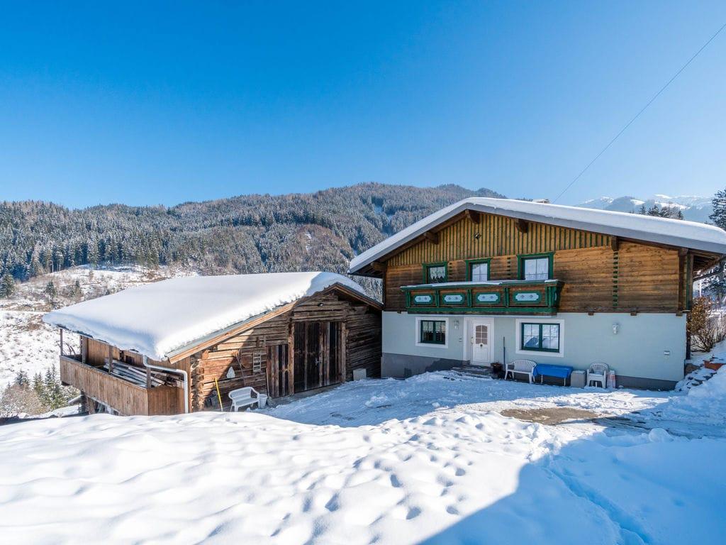 Maison de vacances March (328225), Taxenbach, Pinzgau, Salzbourg, Autriche, image 5