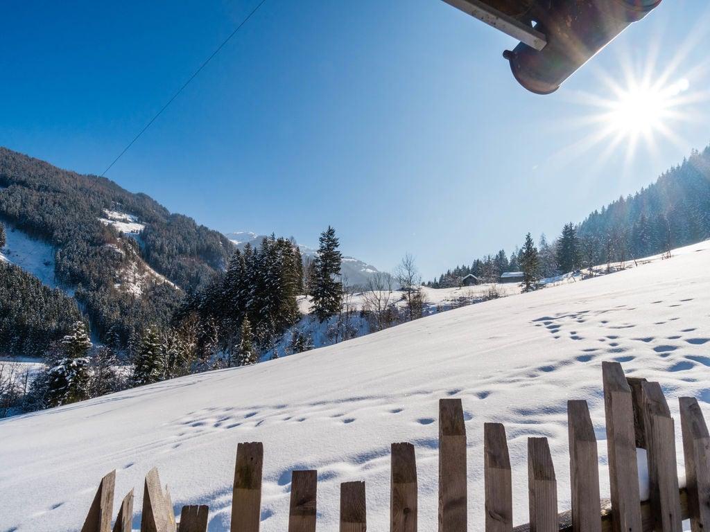 Maison de vacances March (328225), Taxenbach, Pinzgau, Salzbourg, Autriche, image 23
