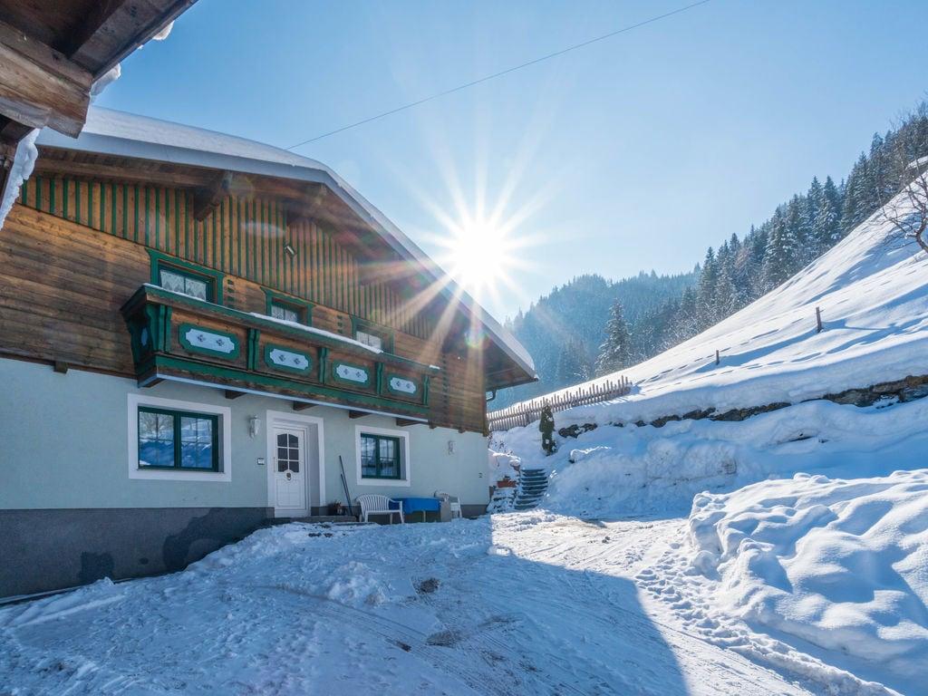 Maison de vacances March (328225), Taxenbach, Pinzgau, Salzbourg, Autriche, image 7