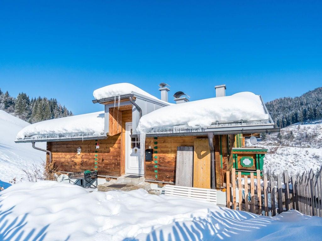 Maison de vacances March (328225), Taxenbach, Pinzgau, Salzbourg, Autriche, image 6