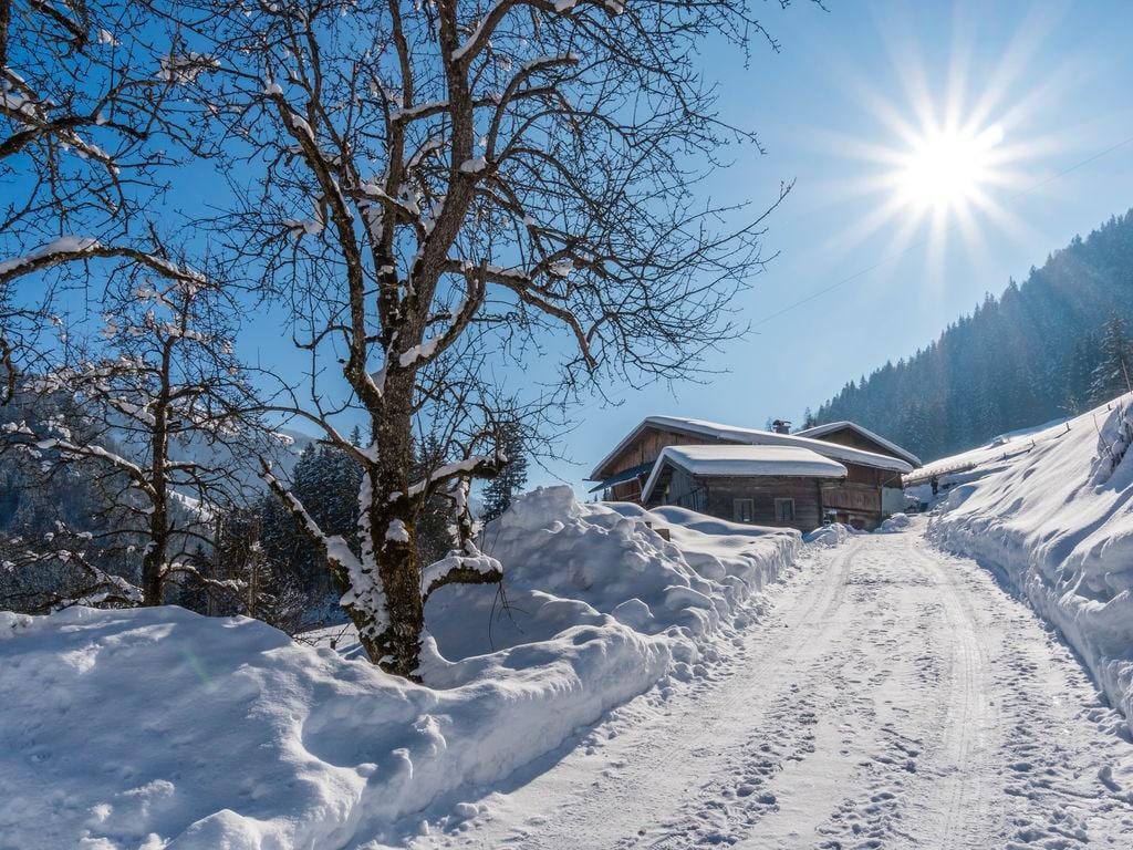 Maison de vacances March (328225), Taxenbach, Pinzgau, Salzbourg, Autriche, image 24