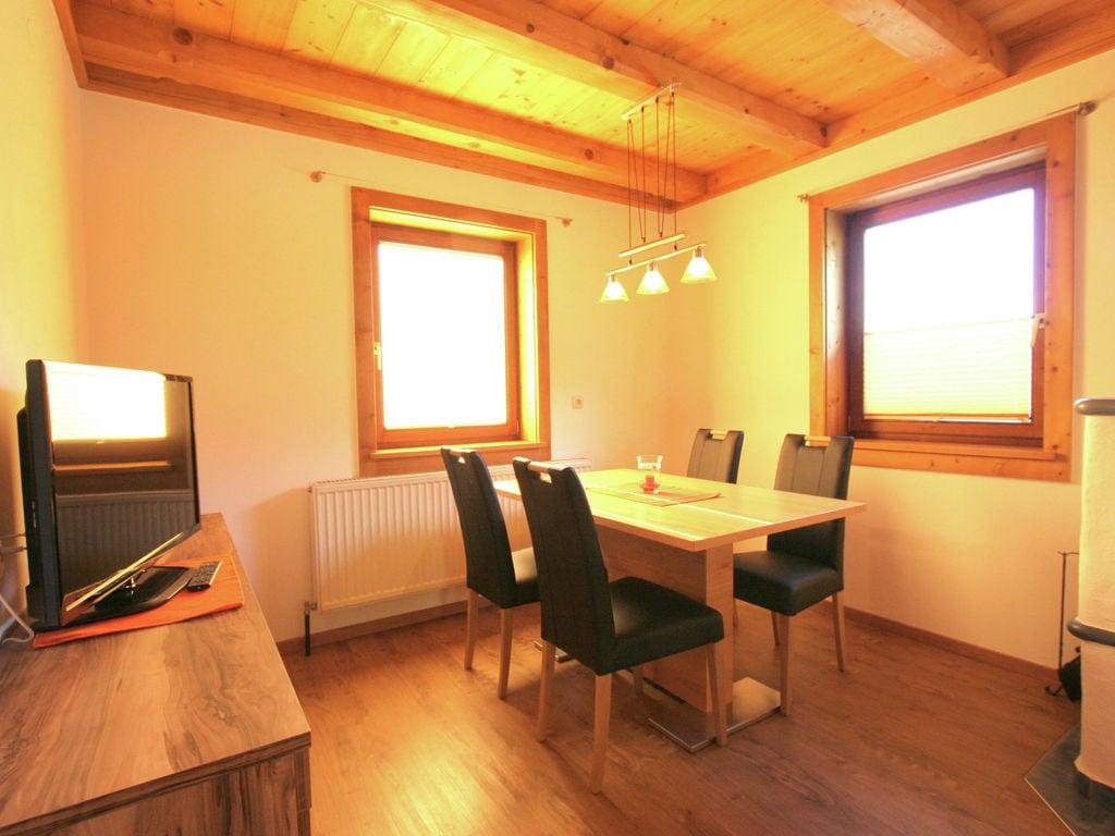 Ferienwohnung Oberkranzhof (325559), Mittersill, Pinzgau, Salzburg, Österreich, Bild 7