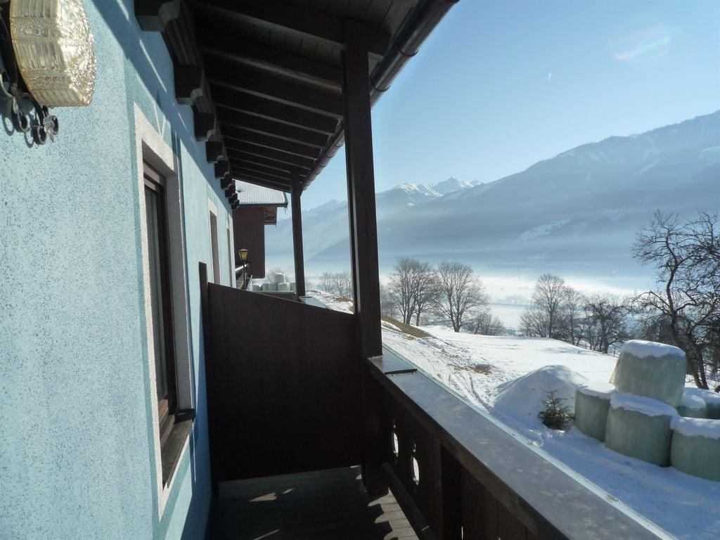 Ferienwohnung Oberkranzhof (325559), Mittersill, Pinzgau, Salzburg, Österreich, Bild 13