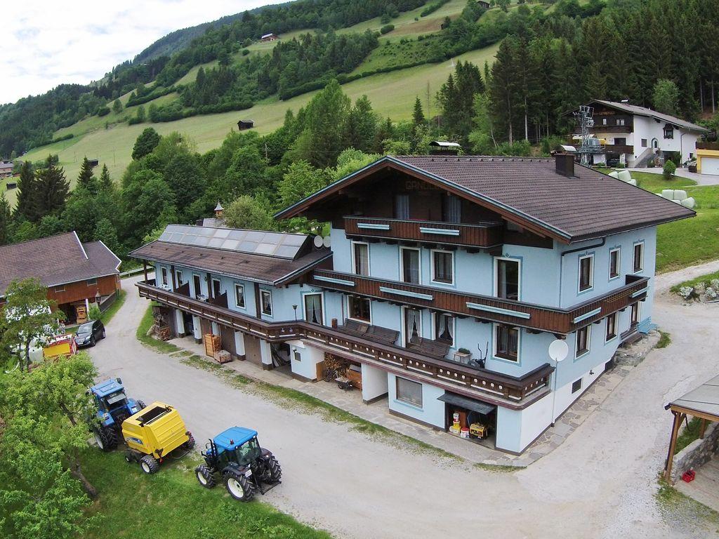 Ferienwohnung Oberkranzhof (325559), Mittersill, Pinzgau, Salzburg, Österreich, Bild 6