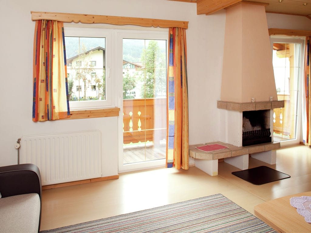 Ferienwohnung Gabi (327393), Brixen im Thale, Kitzbüheler Alpen - Brixental, Tirol, Österreich, Bild 9
