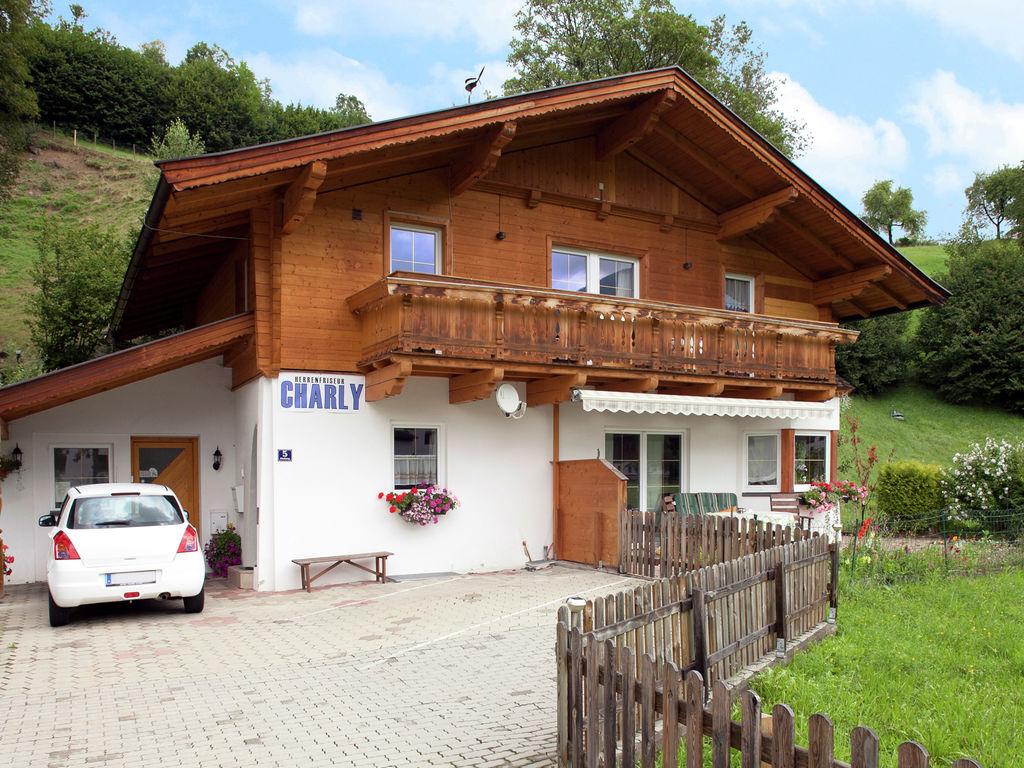 Ferienwohnung Gabi (327393), Brixen im Thale, Kitzbüheler Alpen - Brixental, Tirol, Österreich, Bild 3