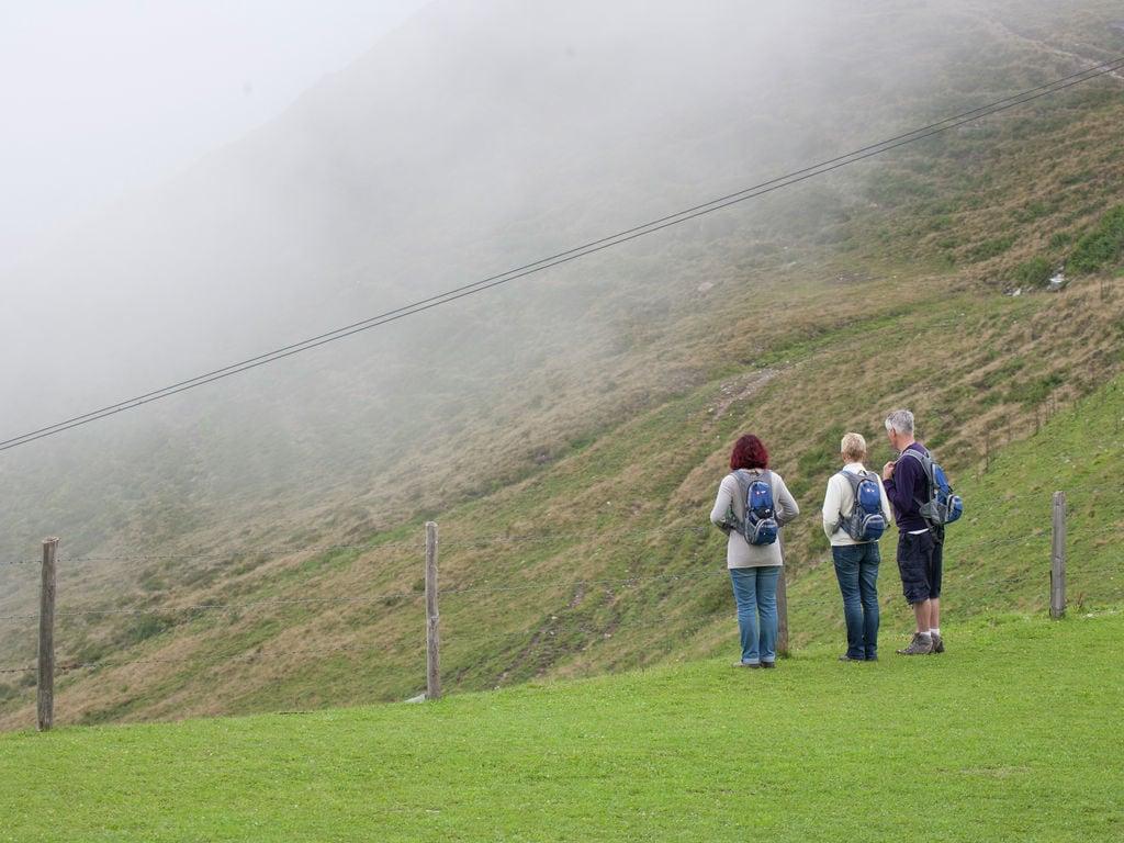 Ferienwohnung Gabi (327393), Brixen im Thale, Kitzbüheler Alpen - Brixental, Tirol, Österreich, Bild 27