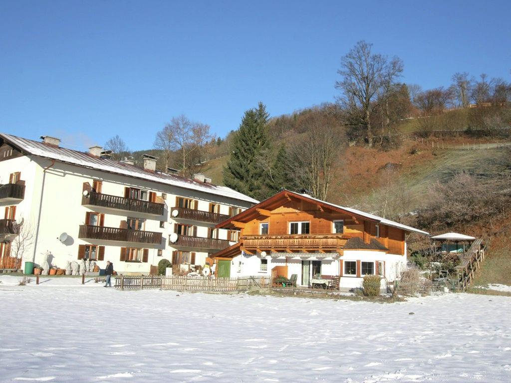 Ferienwohnung Gabi (327393), Brixen im Thale, Kitzbüheler Alpen - Brixental, Tirol, Österreich, Bild 7
