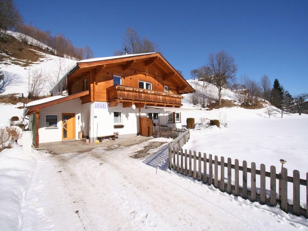 Ferienwohnung Gabi (327393), Brixen im Thale, Kitzbüheler Alpen - Brixental, Tirol, Österreich, Bild 6