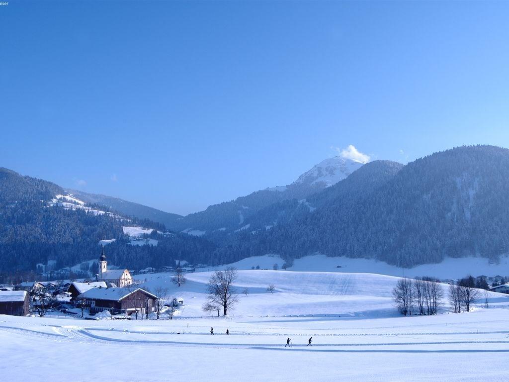 Ferienwohnung Gabi (327393), Brixen im Thale, Kitzbüheler Alpen - Brixental, Tirol, Österreich, Bild 29