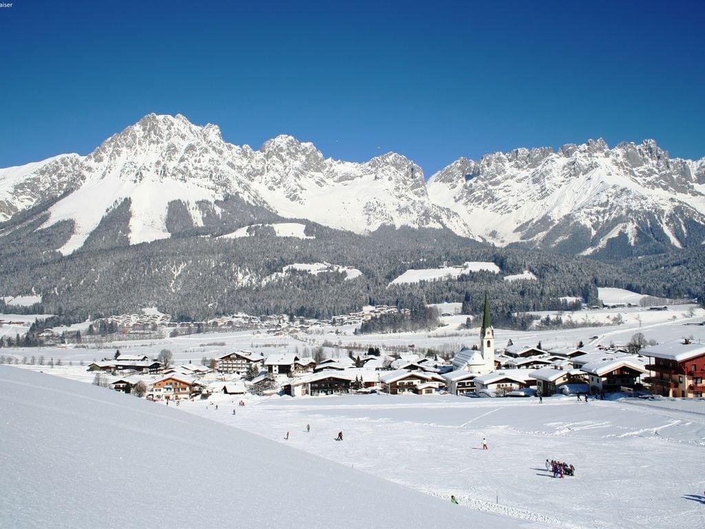 Ferienwohnung Gabi (327393), Brixen im Thale, Kitzbüheler Alpen - Brixental, Tirol, Österreich, Bild 31