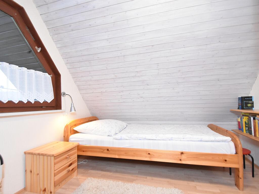 Ferienhaus Gemütliches Cottage in Seenähe in Langelsheim (327918), Langelsheim, Braunschweig, Niedersachsen, Deutschland, Bild 11