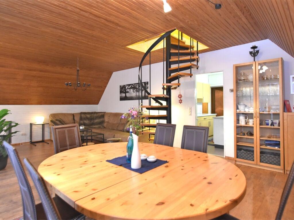 Ferienhaus Gemütliches Cottage in Seenähe in Langelsheim (327918), Langelsheim, Braunschweig, Niedersachsen, Deutschland, Bild 4