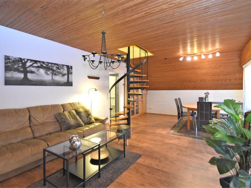 Ferienhaus Gemütliches Cottage in Seenähe in Langelsheim (327918), Langelsheim, Braunschweig, Niedersachsen, Deutschland, Bild 6