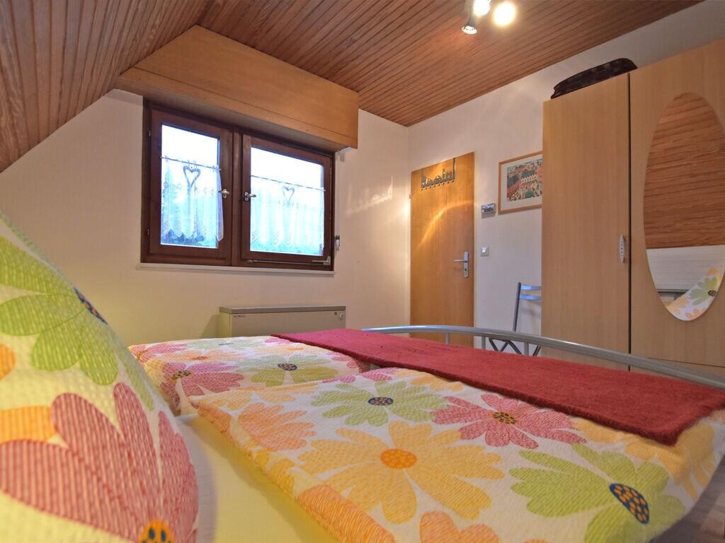 Ferienhaus Gemütliches Cottage in Seenähe in Langelsheim (327918), Langelsheim, Braunschweig, Niedersachsen, Deutschland, Bild 9