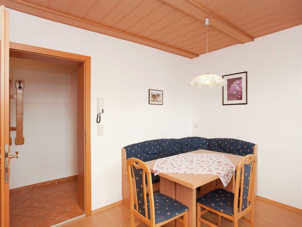 Appartement de vacances Rieder (328069), Zell am Ziller, Zillertal Arena, Tyrol, Autriche, image 13