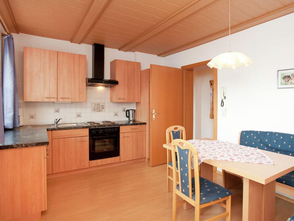 Appartement de vacances Rieder (328069), Zell am Ziller, Zillertal Arena, Tyrol, Autriche, image 16