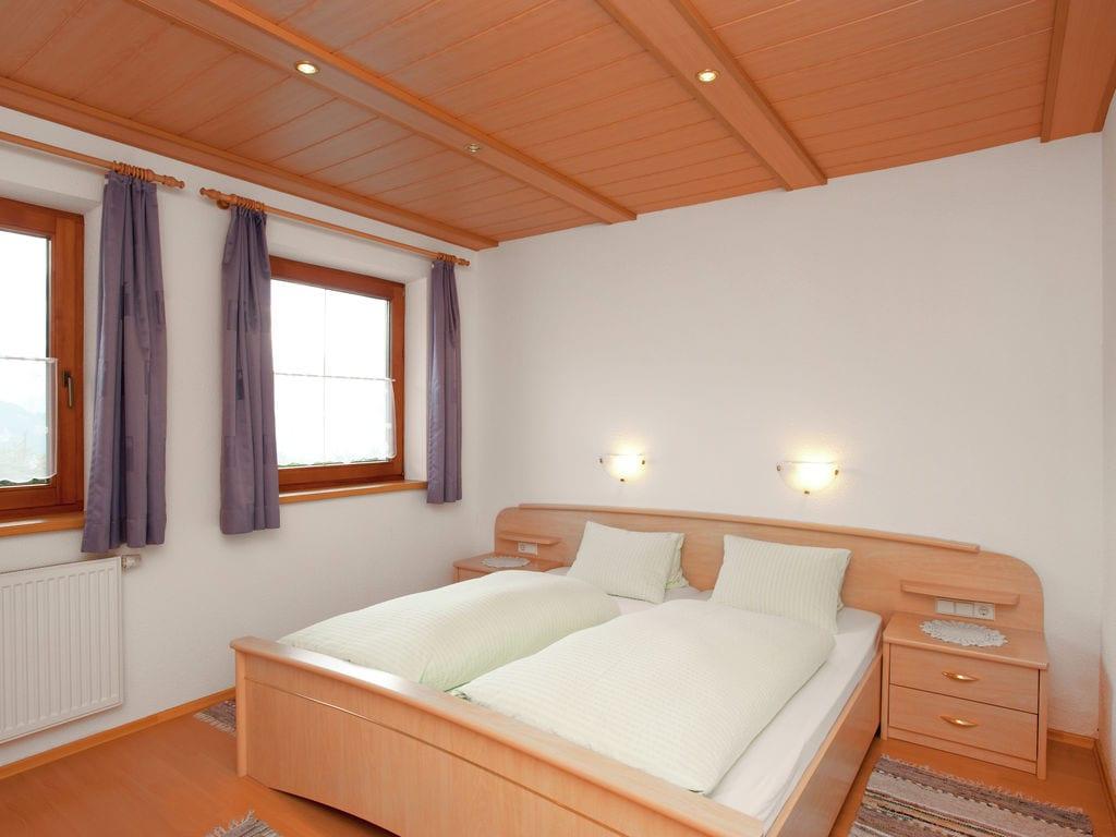 Appartement de vacances Rieder (328069), Zell am Ziller, Zillertal Arena, Tyrol, Autriche, image 20
