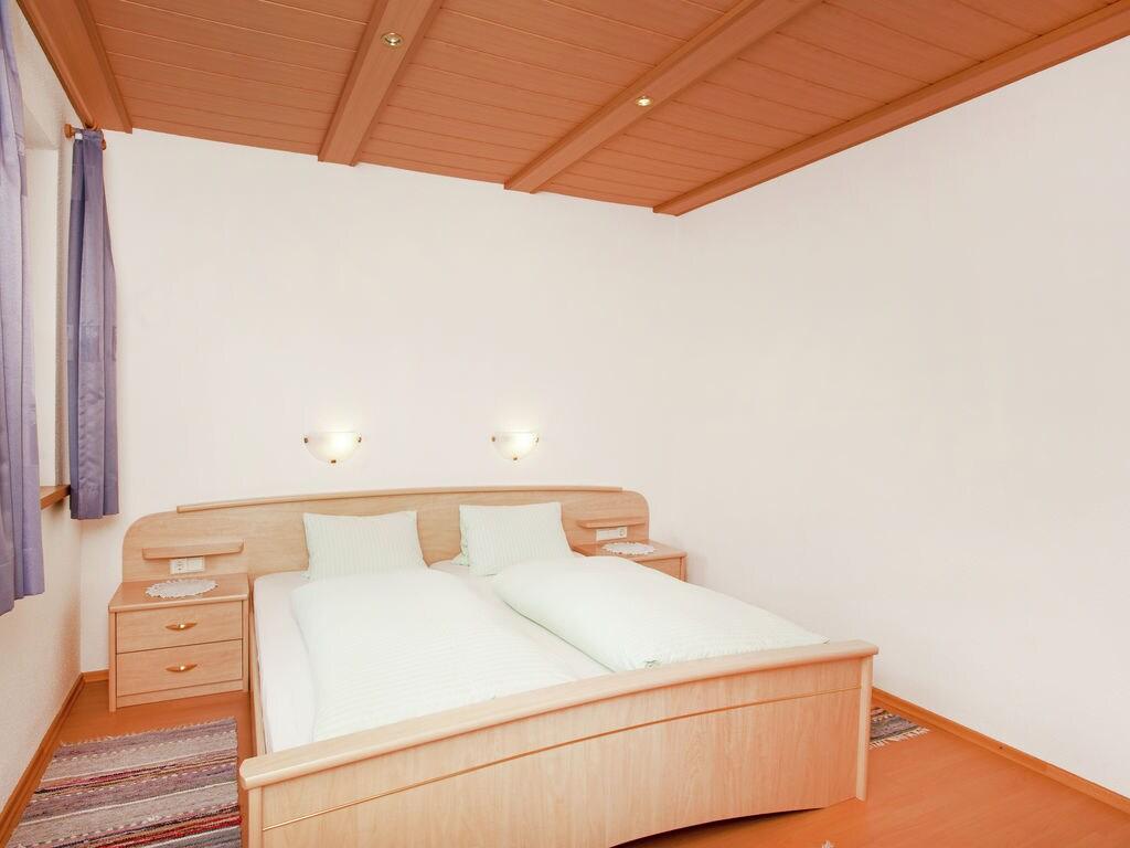 Appartement de vacances Rieder (328069), Zell am Ziller, Zillertal Arena, Tyrol, Autriche, image 18
