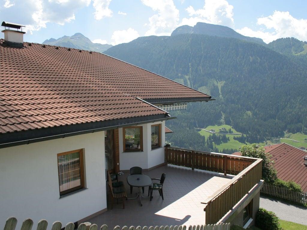 Appartement de vacances Rieder (328069), Zell am Ziller, Zillertal Arena, Tyrol, Autriche, image 3