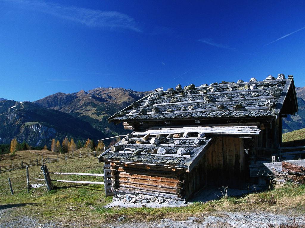 Appartement de vacances Rieder (328069), Zell am Ziller, Zillertal Arena, Tyrol, Autriche, image 31