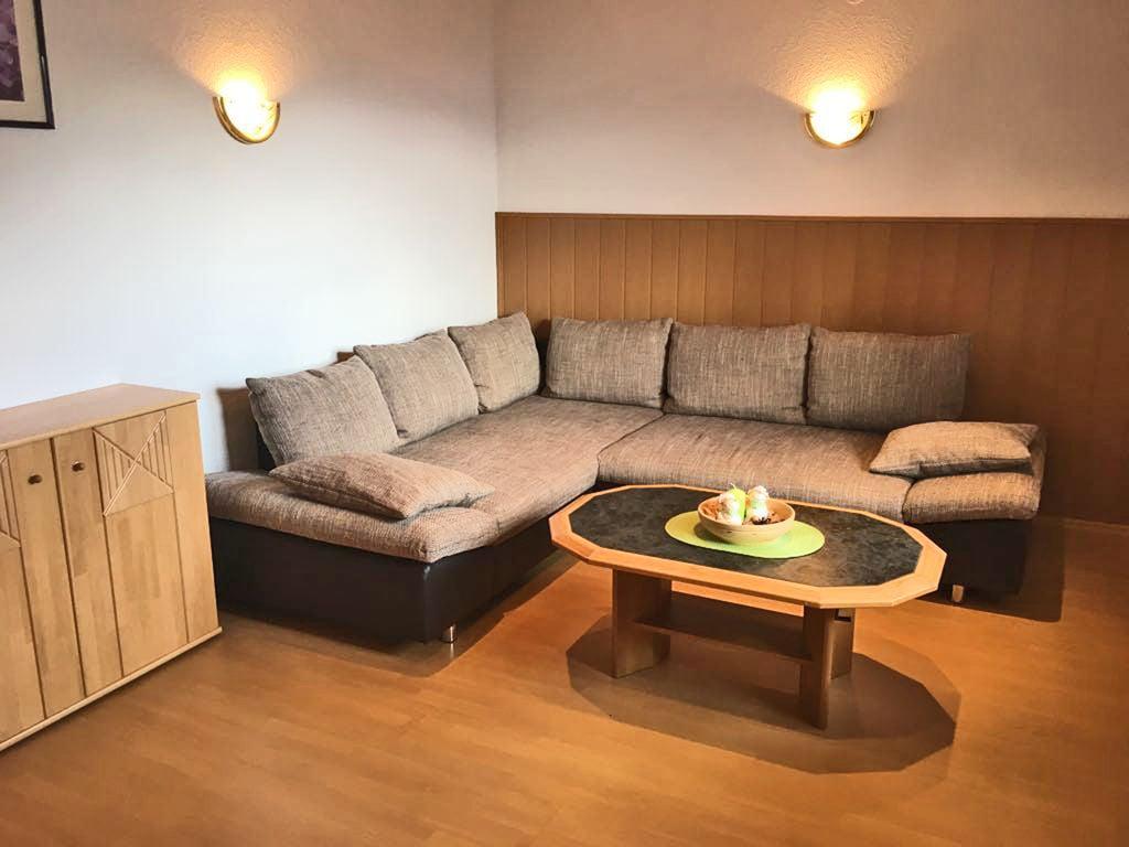 Appartement de vacances Rieder (328069), Zell am Ziller, Zillertal Arena, Tyrol, Autriche, image 11