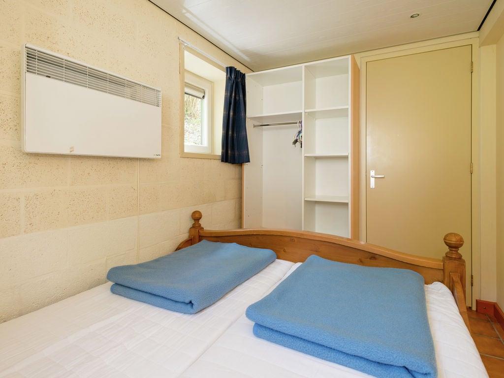 Maison de vacances Modernes Ferienhaus in Stavelot mit atemberaubender Aussicht (333402), Stavelot, Liège, Wallonie, Belgique, image 11