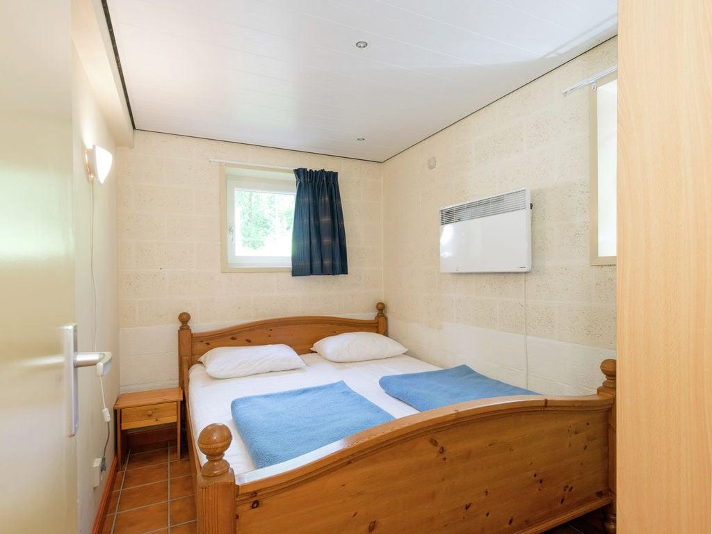 Maison de vacances Modernes Ferienhaus in Stavelot mit atemberaubender Aussicht (333402), Stavelot, Liège, Wallonie, Belgique, image 12