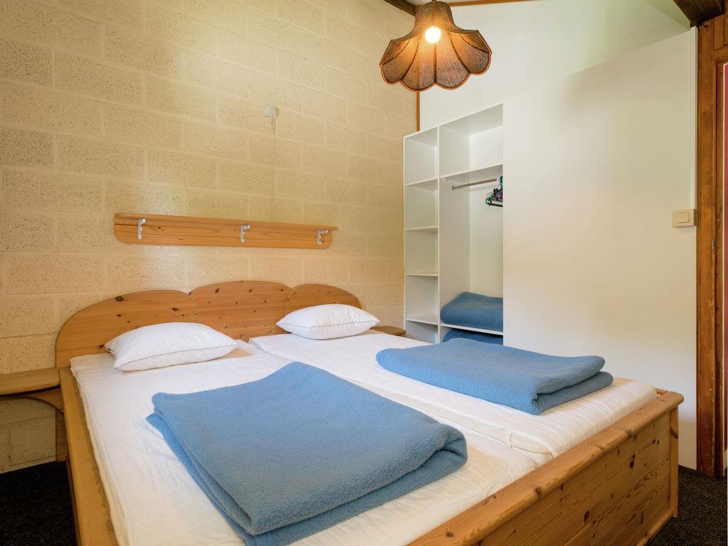 Maison de vacances Modernes Ferienhaus in Stavelot mit atemberaubender Aussicht (333402), Stavelot, Liège, Wallonie, Belgique, image 13
