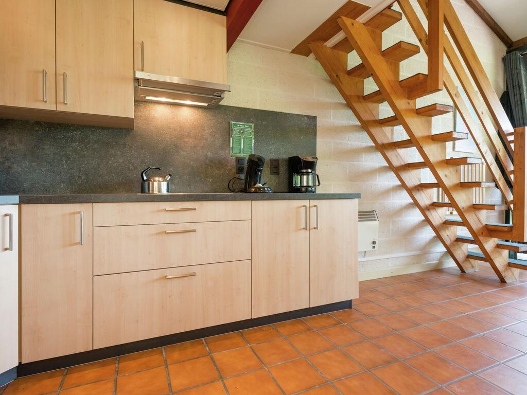 Maison de vacances Modernes Ferienhaus in Stavelot mit atemberaubender Aussicht (333402), Stavelot, Liège, Wallonie, Belgique, image 10